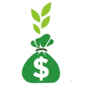 Bonusbank Logo